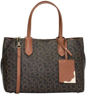 3ad633120d96 Brown Double Handle Bags For Women - ShopStyle Australia