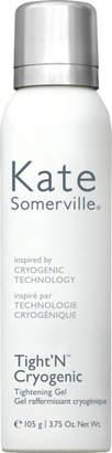 Kate Somerville Tight'N Cryogenic Tightening Gel