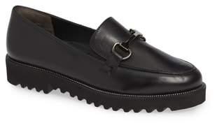 Paul Green Topper Loafer