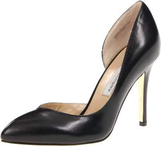Kristin Cavallari Chinese Laundry Women's Copertina Pump