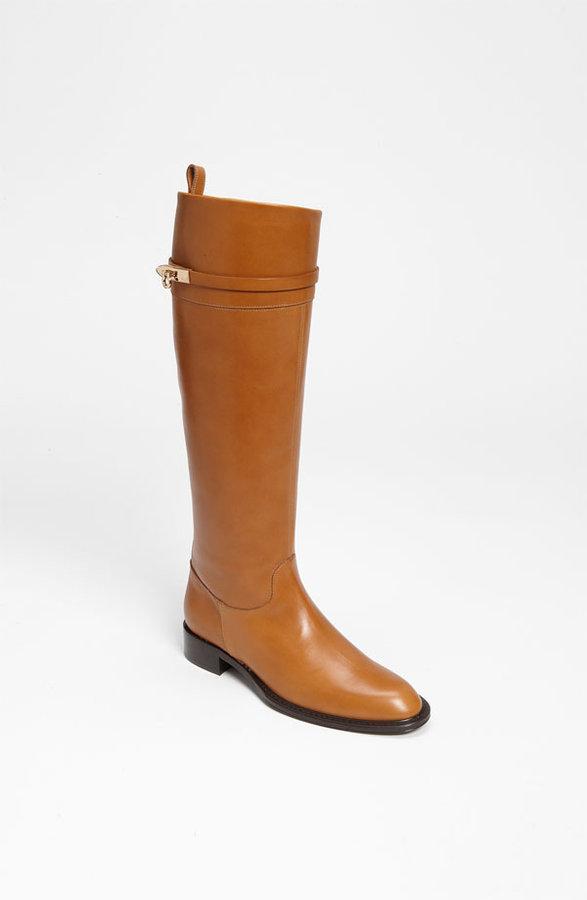 Salvatore Ferragamo 'Calipso' Boot