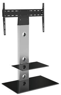 "AVF 28"" TV Stand"