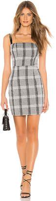 by the way. Robyn Mini Dress