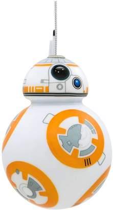 Star Wars Hallmark BB-8 Ornament