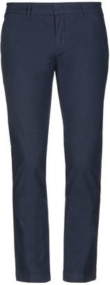 Maison Clochard Casual pants - Item 13289572RW