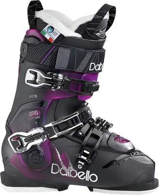 Dalbello Sports Krypton Lotus Ski Boot - Women's