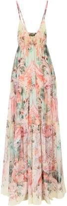 Roberto Cavalli Long dresses - Item 34845365LX