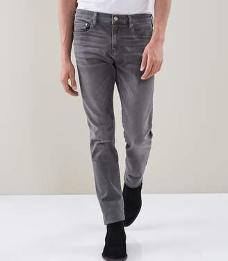 Reiss Cauillino Slim Fit Jeans