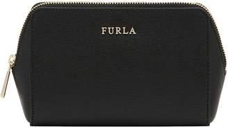 Furla Beauty cases