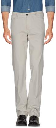 Dekker Casual pants - Item 36964293
