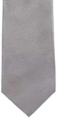 Tom Ford Silk Twill Tie