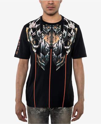 Sean John Men's Tiger T-Shirt