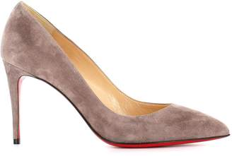 Christian Louboutin pigalle Follies Decollete