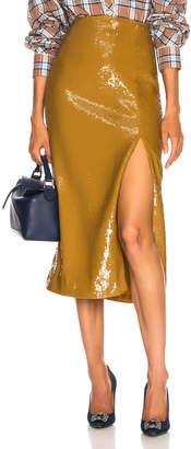Johanna Ortiz Frutilla Skirt