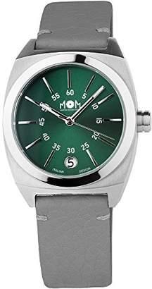 Prima Donna M.O.M. manifattura orologiaia modenese Primadonna pm7501 - 0429 - Wristwatch Women