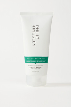 Philip Kingsley Moisture Balancing Conditioner, 250ml - Colorless