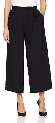Catherine Malandrino Women's Carver Pants - Solid