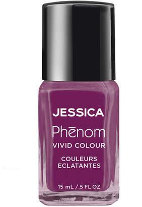 Jessica Phenom Vivid Colour Lap Of Luxury