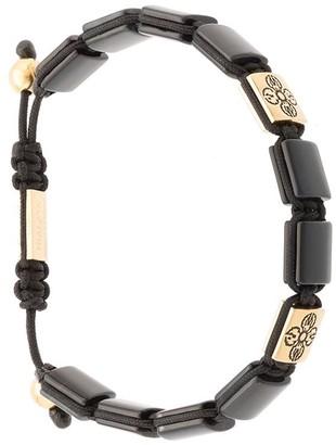 Nialaya Jewelry - men