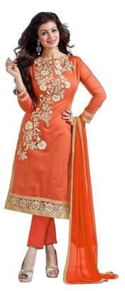 RUHANI Anarkali Salwar Kameez Designer Indian Bollywood Ethnic Bridal Wedding