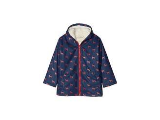 8ab5d8d9fa5e Hatley Boys  Outerwear - ShopStyle