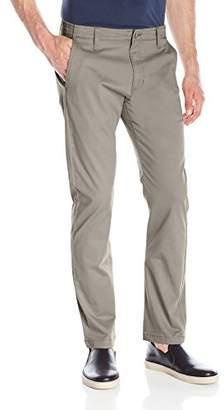 Lee Men's Modern Series Slim Chino Pant