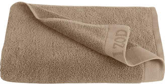 Izod Classic 100% Cotton Bath Towel