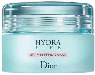 Christian Dior Hydra Life Jelly Sleeping Mask