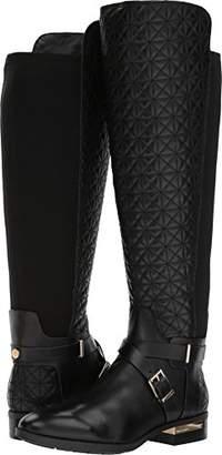 Vince Camuto Women's Patira Fashion Boot