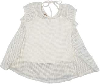 Please Blouses - Item 38815785OR