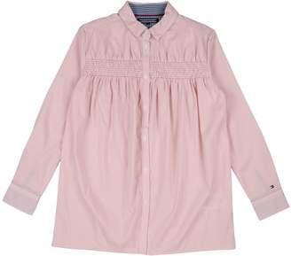 Tommy Hilfiger Shirts - Item 38784694SB