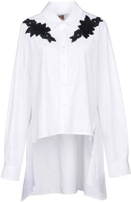I'M Isola Marras Shirts - Item 38740503PR