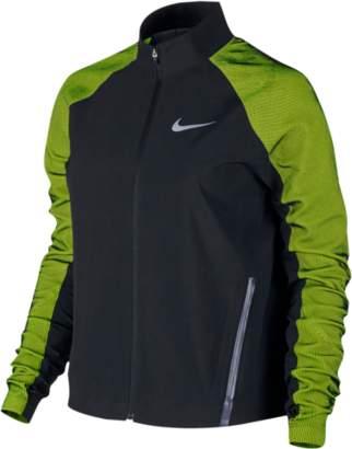 Nike Dri-FIT Stadium Jacket - Women's