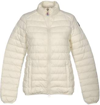 Invicta Synthetic Down Jackets - Item 41713372JS