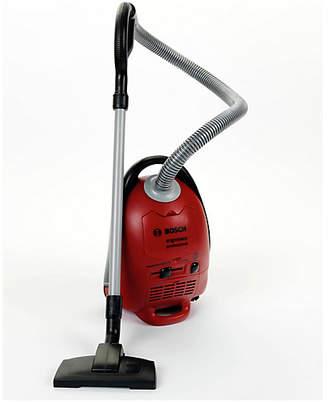 Bosch Vacuum Cleaner.