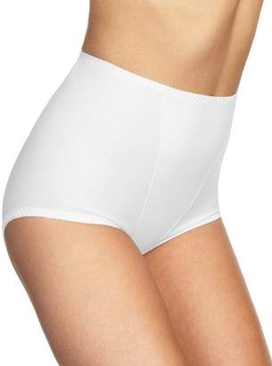 Marks and Spencer Firm Control High Rise Traditional Knickers