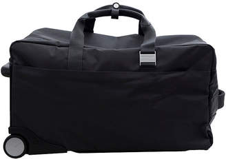 Natico Weekender Trolley Wheeled Duffel
