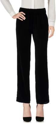 Leroy VERONIQUE Casual pants - Item 13187595JA