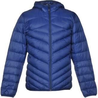 Puma Down jackets - Item 41812226CV