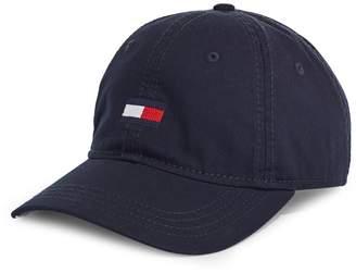 Tommy Hilfiger Hbc Stripes HBC x Multi Stripe Cap