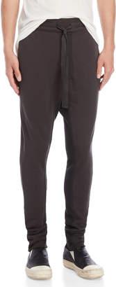 Thom/Krom Pocket Sweatpants