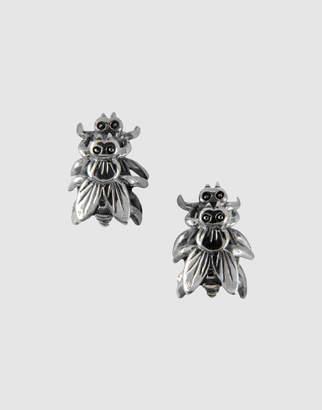 Manuel Bozzi Earrings - Item 50123788UV