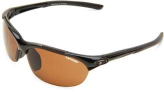 Tifosi Optics Wisp 0040500250 Polarized Wrap Sunglasses