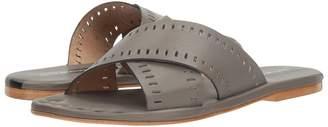 Matt Bernson Sage Women's Sandals