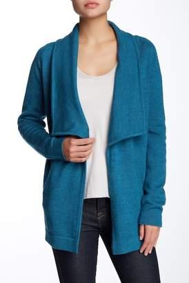 Tart Bain Wool Cardigan