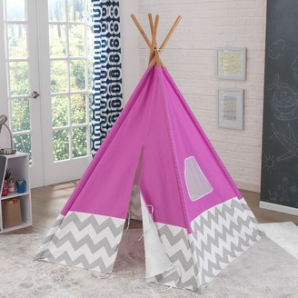 Kid Kraft Teepee Play Tent