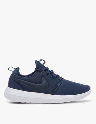 Nike Roshe Two $90 thestylecure.com