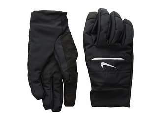 Nike Aeroshield Running Gloves