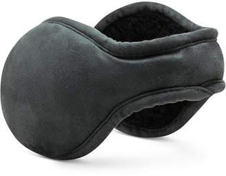180s Men's Tuckerman Faux Shearling Ear Warmers