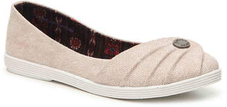 Blowfish Galibu Flat - Women's